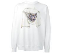'Woman' Sweatshirt