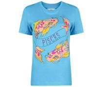 'Pisces' T-Shirt
