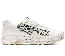 Moab Speed GORE-TEX® Sneakers