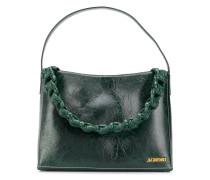 'Le Noeud' Handtasche