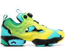 x Chromat 'Instapump Fury' Sneakers