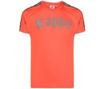 Daffon 222 Banda T-Shirt