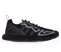 'ZX 2K 4D' Sneakers