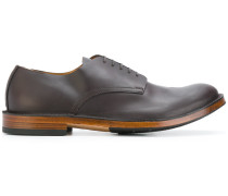 'Attitude' Schuhe