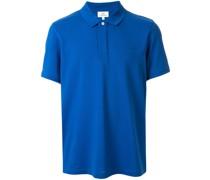 Poloshirt im Layering-Look