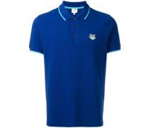 Mini Tiger polo shirt