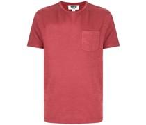 Wild Ones T-Shirt mit Brusttasche