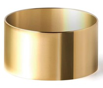 10.0mm breiter Ring