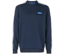 'Tennoji' Sweatshirt