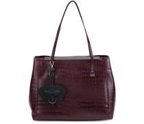 'Inez' Handtasche