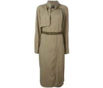 'Dracen' classic raincoat