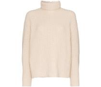 Pullover aus Kaschmir