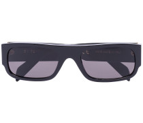 'Black Smile' Sonnenbrille