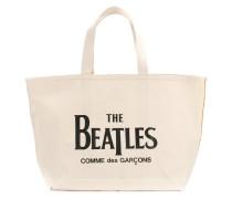'Beatles' Shopper