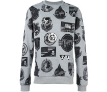 'Generics' Sweatshirt