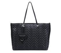 'Sabrina' Handtasche