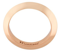 Ring in Zylinderform