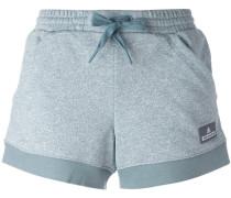 'Essentials' Shorts