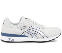 GT-II Sneakers