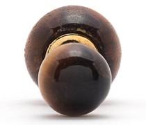 Ball Ohrstecker