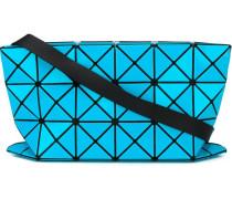 'Lucent Basic' crossbody bag