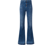 'Jane Flaire' Jeans