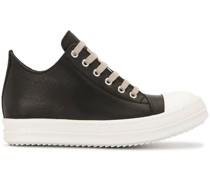 'Performa' Sneakers