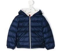 Carle jacket