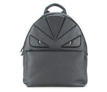 'Bag Bugs' Rucksack