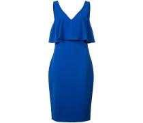 - Kleid im Lagen-Look - women - Polyester/Elastan