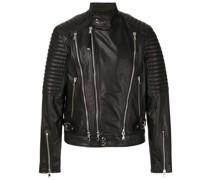 Lori biker jacket