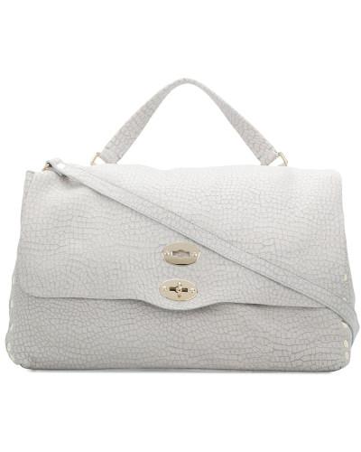 Zanellato Damen large tote bag