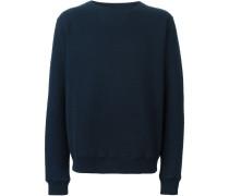 'Huddleston' Sweatshirt