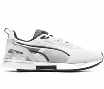 Mirage Tech Core Sneakers