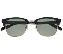 MB0164S Sonnenbrille