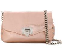 Audreys shoulder bag
