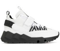'VC1' Plateau-Sneakers