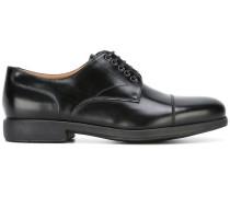 'Larry' Derby-Schuhe - men