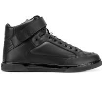 'Joe Scratch' Sneakers