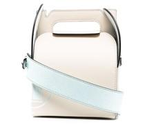 'Happy' Handtasche