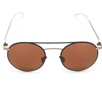 'Roald' Sonnenbrille