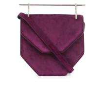 Morfati shoulder bag