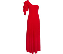 'Dione' Kleid