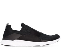 'TechLoom Bliss' Sneakers