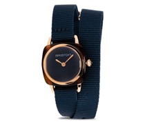 Clubmaster Lady 24mm