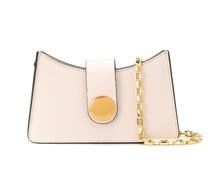'Baguette' Handtasche aus Leder