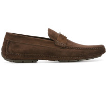 'Scarpine' Loafer