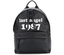 Last Angel backpack