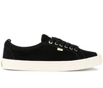 'OCA' Sneakers