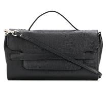 Schmale 'Nina' Handtasche